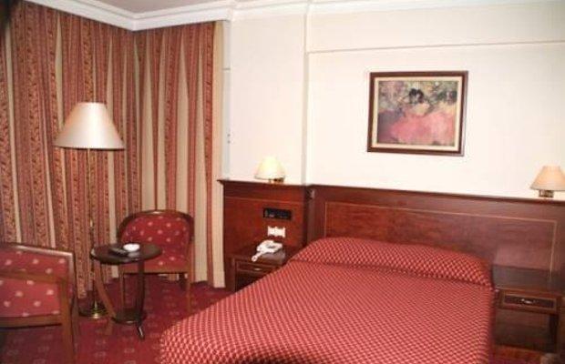 фото Ozilhan Hotel 819538775