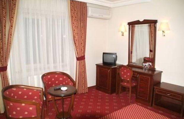 фото Ozilhan Hotel 819538776