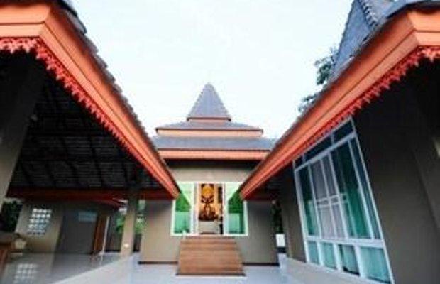 фото Ruen Roylanna Resort 819760580