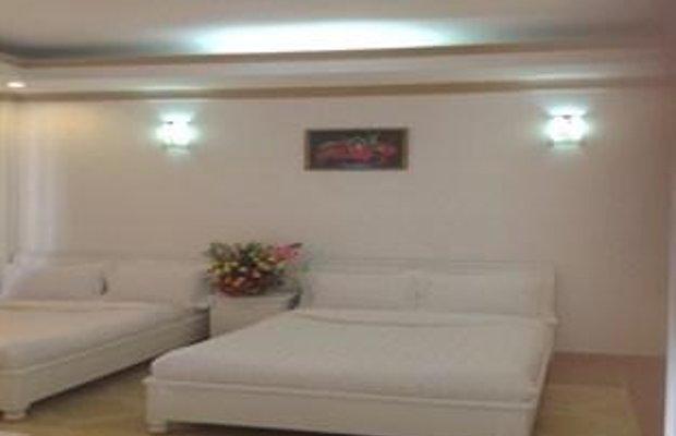 фото Dalat Cold City Hotel 819764108