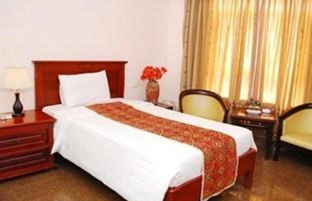 фото Truong Giang Hotel Ha Long 819764565