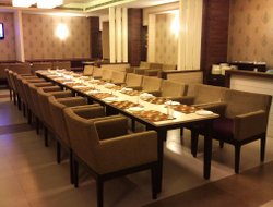The most expensive Kottayam hotels