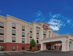 Business hotels in East Syracuse
