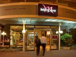 The most popular Limoges hotels