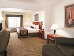 Business hotels in Kennewick