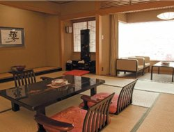 Pets-friendly hotels in Atami