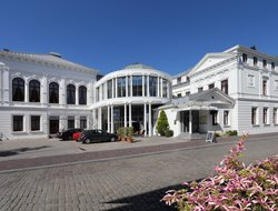 The most expensive Aurich hotels