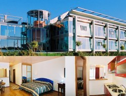 Pets-friendly hotels in Preganziol