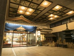 The most popular Awara hotels