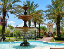 Pets-friendly hotels in Bay Hill