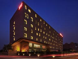 The most popular Luoyang hotels