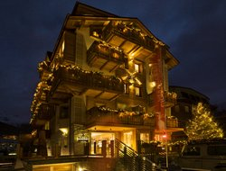 The most popular Bormio hotels