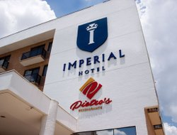 The most popular Imperatriz hotels