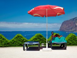 The most popular Funchal hotels