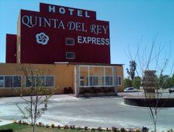 The most expensive Metepec hotels