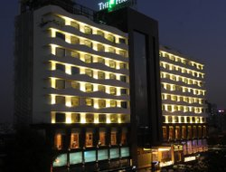 The most popular Nava Vadaj hotels