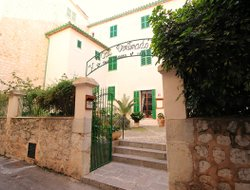 The most popular Soller hotels