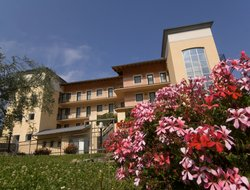 Malcesine hotels with restaurants