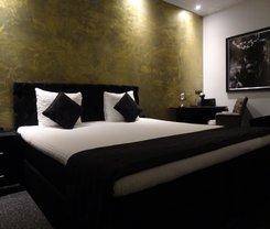Amesterdão: CityBreak no Sara's Boutique Hotel desde 137€