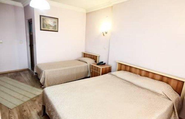 фото Zumrut Hotel 820536960