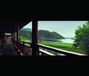 Lugu Lake Love Life Lishuizhuang Inn
