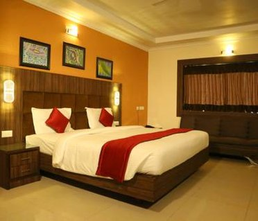 Celebrity Resort Coimbatore