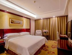 The most popular Shawanwei hotels