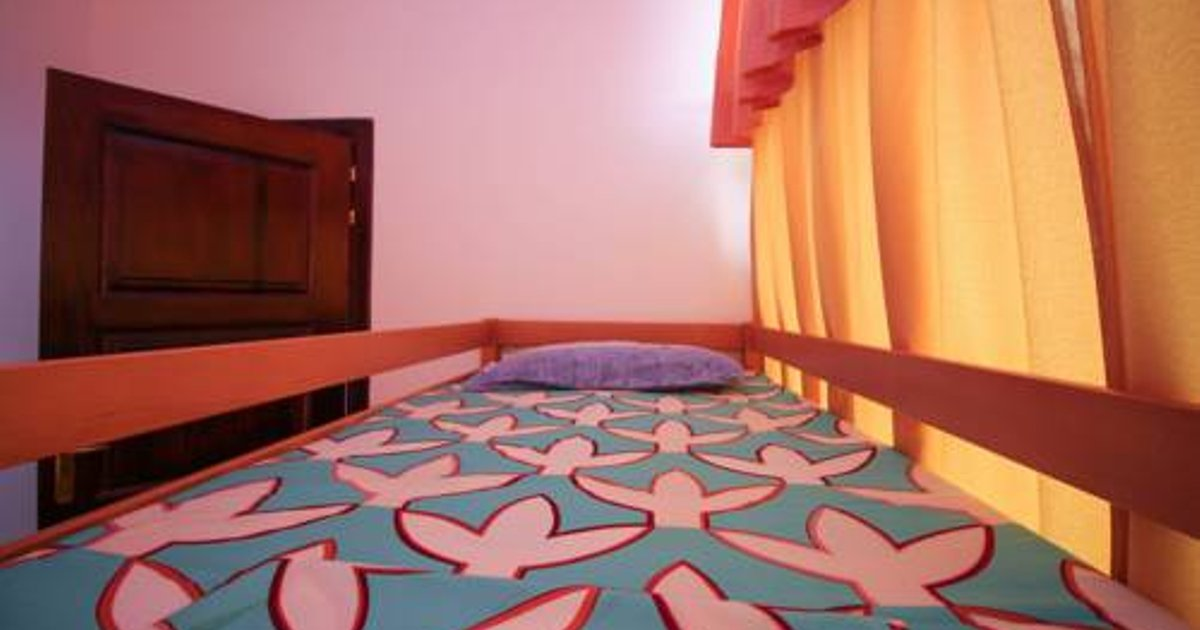Holiday Apartments Vellezerit Ramaj