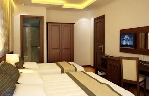фото SUNDC Hotel 822233179