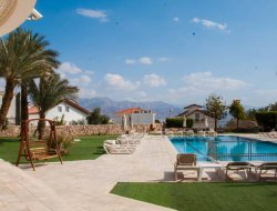 Eilat hotels with sea view