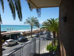 Pietra Ligure hotels with sea view