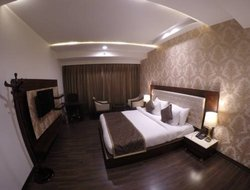 The most popular Jalandhar hotels