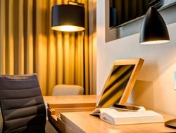Business hotels in United Kingdom