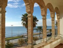 The most expensive Sitges hotels