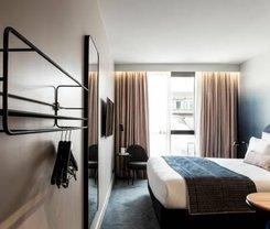 Paris: CityBreak no L'Imprimerie Hôtel desde 179€