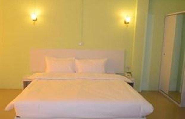 фото Siam Apple Hotel and Resort 823325330