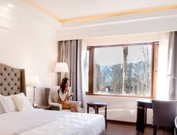 The most popular Leh hotels