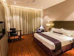 The most popular Moradabad hotels