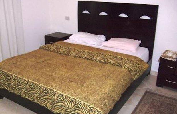 фото Sunny Lakes Resort Naama Bay 823454207