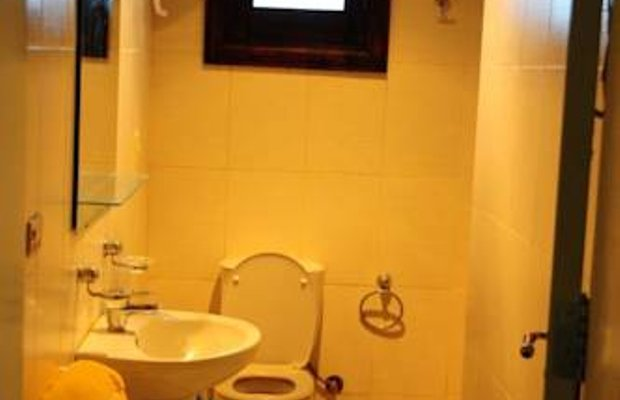 фото Criss Resort - Haya Apartments 823454274