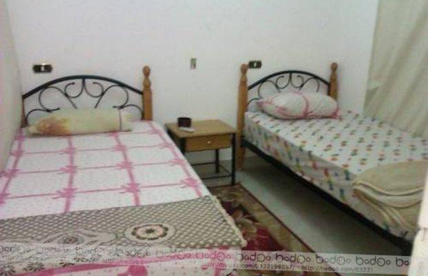 фото Sun Shine Haya Apartments 823454298