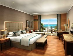 The most popular Cape Verde hotels