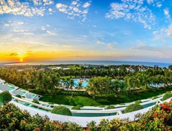 Phan Thiet hotels