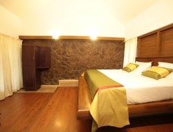Pets-friendly hotels in Munnar