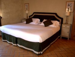 Pets-friendly hotels in San Casciano in Val di Pesa
