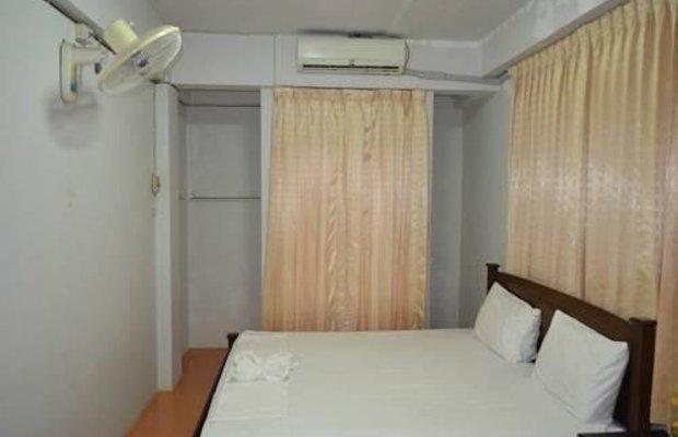 фото Roomlet 824196730