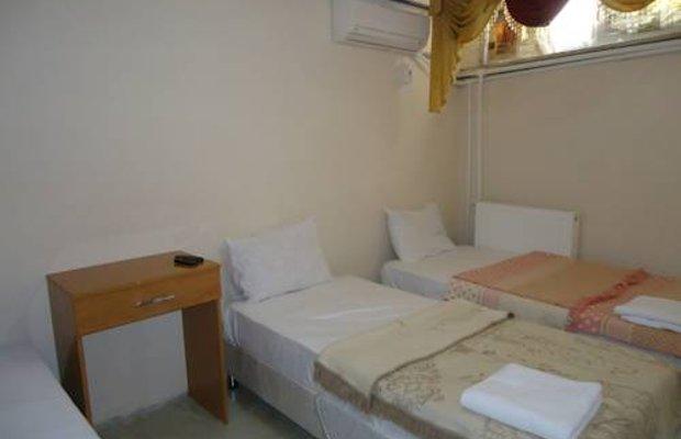 фото Istasyon Park Hotel 824203481