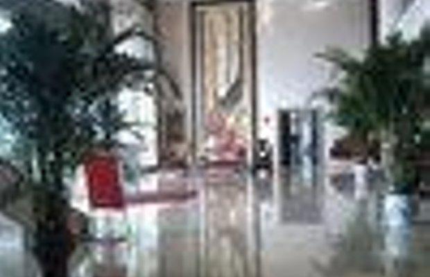 фото Wanshida International Hotel - Xiaogan 824900271