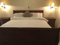The most popular Petionville hotels