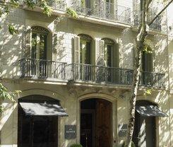 Barcelona: CityBreak no Hotel Advance desde 145€
